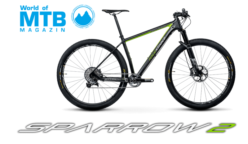 World-of-MTB-racextract-sparrow-2