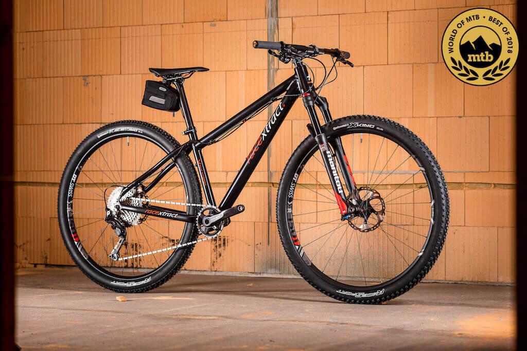 E Bike Vivax