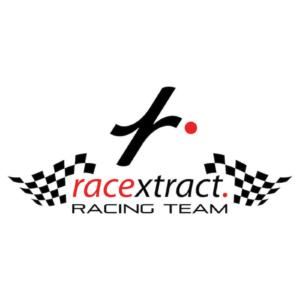 racextract racing Team
